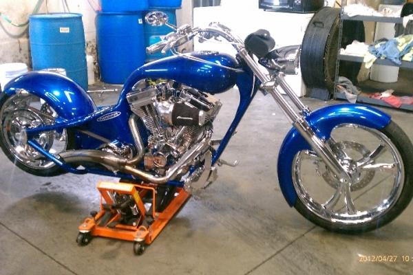 motorcycle-detailing-treasure-valley454E1631-7491-B080-27AA-E828EB61BA44.jpg